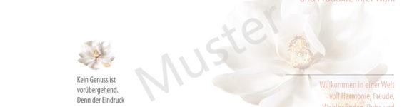 Gutschein für Kosmetikbehandlungen in Wels